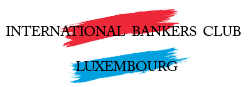 International Bankers Club Luxembourg