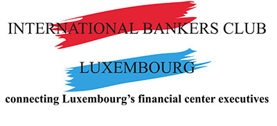 BANKERSCLUB.LU